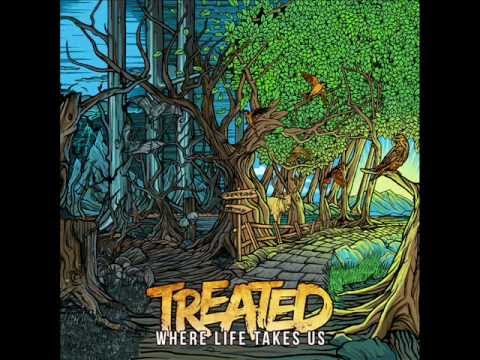 Treated - One Four One