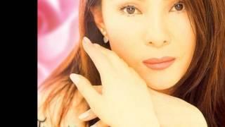 download lagu Hello Darling   Tracy Huang gratis