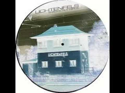 Lichtenfels - B-boys Fly Girls (radio Edit) video