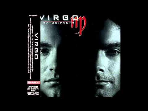 Virgo - Matos/ Paeth (Full Album, 2001)