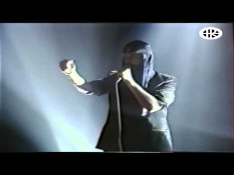 Laibach - Everlasting In Union