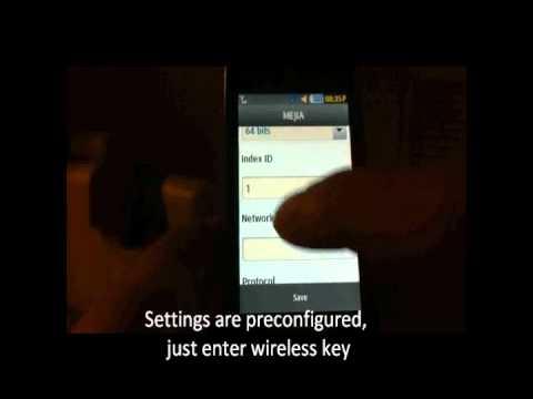 Free Samsung T528g Unlock Code