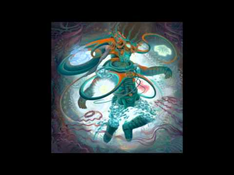 Coheed and Cambria - Goodnight, Fair Lady