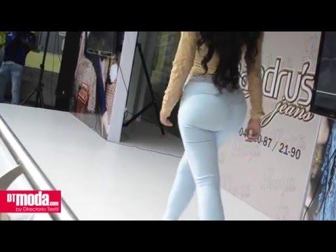 Leandrus Jeans, Colección Octubre 2013 - 2