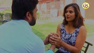 Real Love Story  - प्यार का नया अंदाज ( पार्ट 2 ) - Hindi Romantic Short Film 2018 - HD Video