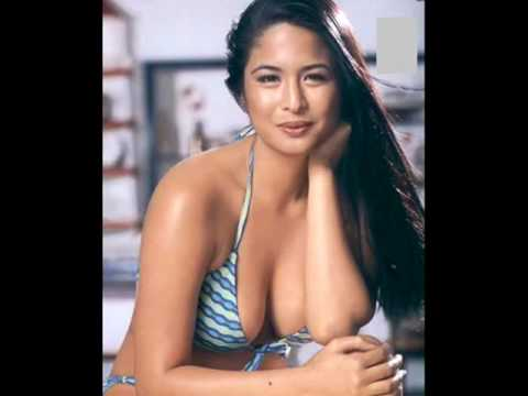 Effing Hot Filipina Beauties! video