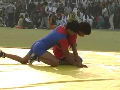 etawah saifai kusti 8/http://in.youtube.com/dineshshakya