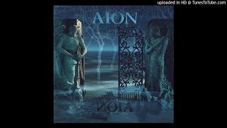 Watch Aion Holies Unholies video