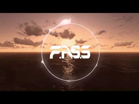 Isyana Sarasvati - Tetap Dalam Jiwa (F.A.S.S Tropical Remix)