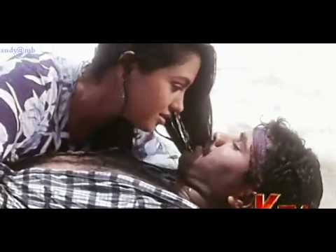 Tamil Hot Songs 43 (Devayani hot) Thotta chinungi