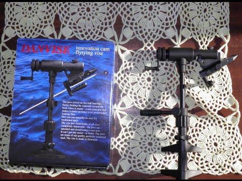 Снайпер элит 3 дальний выстрел как сделать