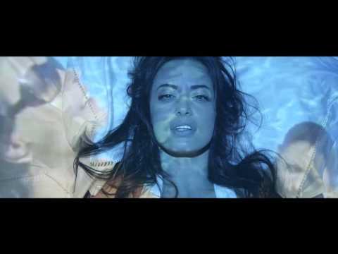 מאיה בוסקילה - השתגעתי - הקליפ הרשמי