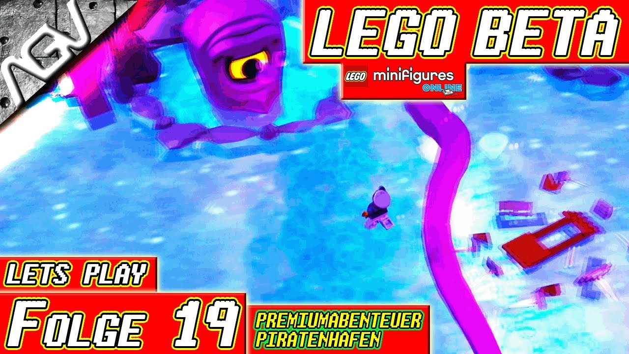 lego computerspiele kostenlos