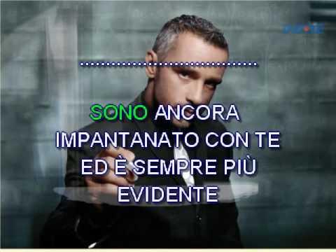 Eros Ramazzotti   Un'altra Te