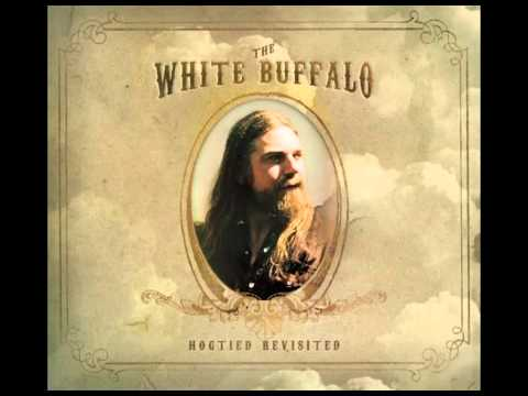 The White Buffalo - Bar And The Beer