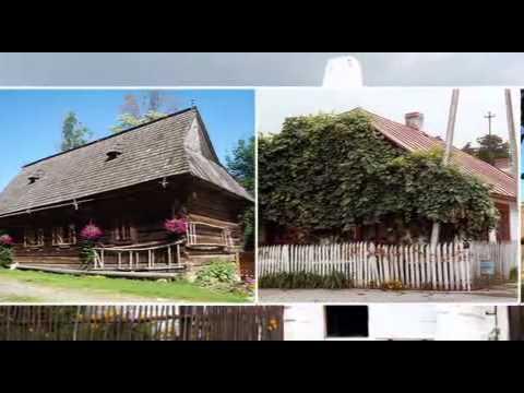 Akcent -  Mój rodzinny dom-show0.mp4