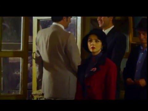 پاورقی خلاصه قسمت 23 شهرزاد شهرزاد :: VideoLike