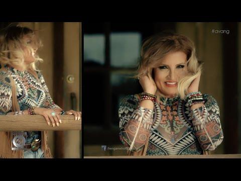 Hengameh Koja Boodi Ta Hala pop music videos 2016