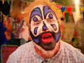 Insane Clown Posse - Homies