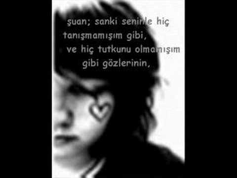 Edip Akbayram - Yalan Oldu
