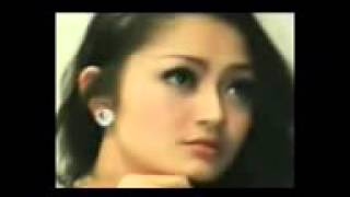 Video Mesum 6 Artis Indonesia