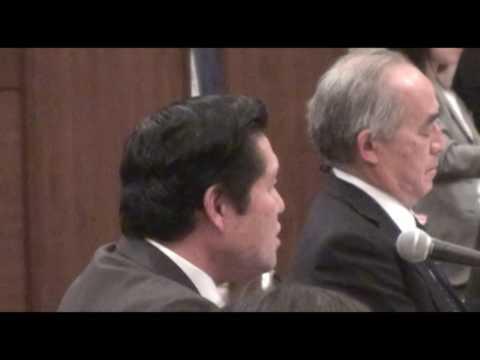 【愛媛県】【環太平洋パートナーシップ協定】【改竄】【六法】…関連最新動画