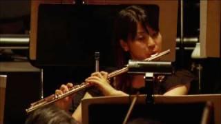 Jinseino Merry-Go-Round (Howl's Moving Castle Theme)