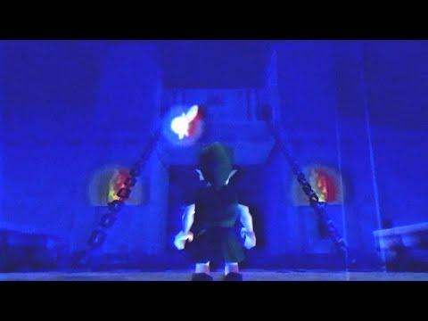 Zeldawave
