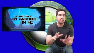 The ManDroid Show_ I found the Samsung Galaxy S III...3 times