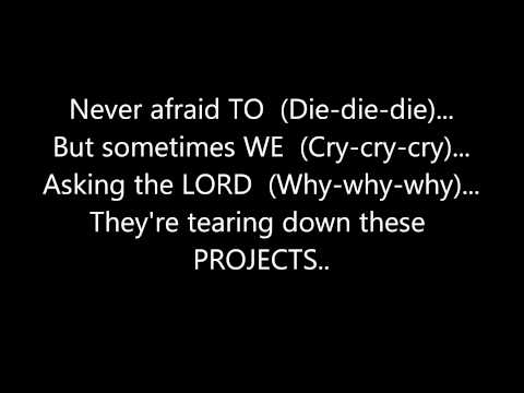 R.KELLY - I WISH (REMIX) (TO THE HOMIES WE LOST) **(LYRICS ON SCREEN)**