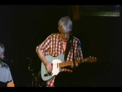Bill Kirchen : Big Hat No Cattle