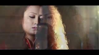 HIYA,song Nishita burowa