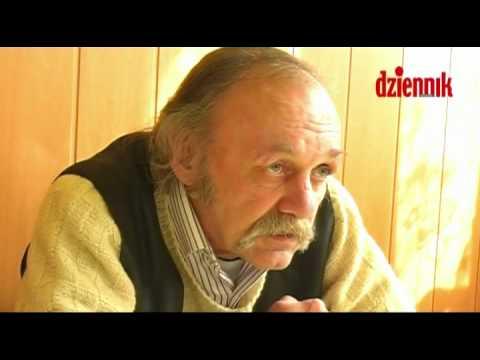 TV jaja - Marek Łobacz, bezdomny z Lublina, który wygrał pół miliona złotych!