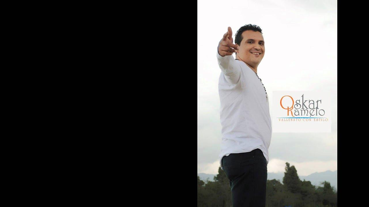 Colombia - Magazine cover