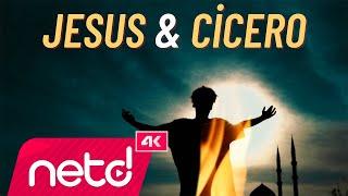 Jesus & Cicero - Yarına