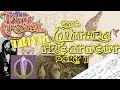 The Mithra Treatment - Part 1 | The Dark Crystal Trivia