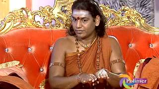 Makkalukaga  Nithiyanantha part 1