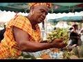 Guadeloupe Islands Tourism