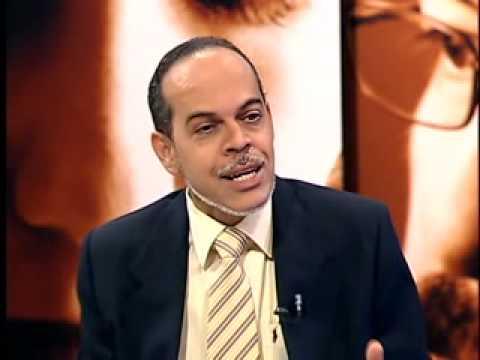 Miguel Nuñez Testigos de Jehová y Evangélicos Extracto