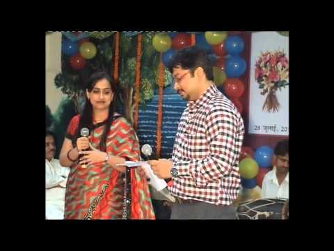 Pyar mein hota hai kya jadoo by Vineeta and Vinamra
