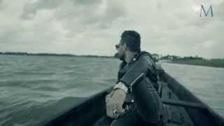 Mon Ghumay Re Habib Wahid New Song 2015   Official Music Video   Full Track