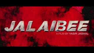 Pakistani New Movie Jalaibee Official Trailer- Complete Pakistani Production 2015 Movie