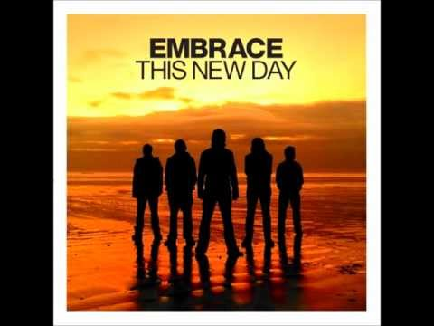 Embrace - Celebrate -bHarPFg8DwA