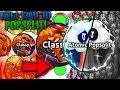 Agar Io ATOMIC POPSPLIT NEW WAY TO POPSPLIT 100 POPSPLITS BEST MOMENTS mp3