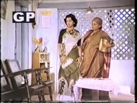 majha ghar majha sansar concluding part