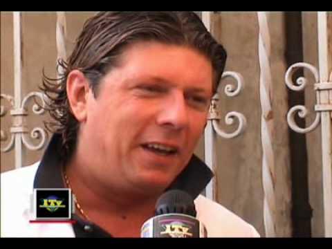 Gran Tour dei Vigneti 2010 intervista a Omar Codazzi