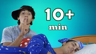Are You Sleeping Brother John | Johny Johny Yes Papa and More Nursery Rhymes for Children and Babies