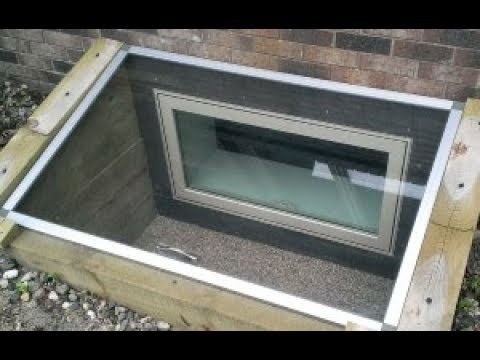 Need an Egress Windows Installer in West Chester PA? Call 484.568.4457