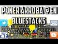 download lagu Como Poner  Arroba(@) en Bluestacks gratis