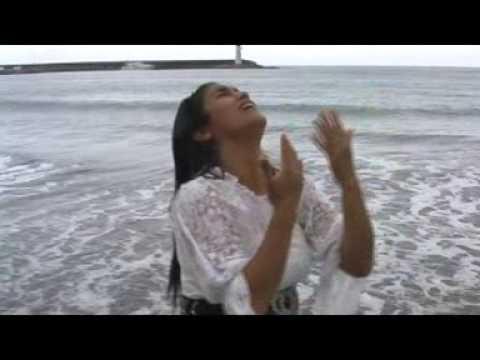 JENNY LOPEZ CRISTIANA YO SE QUE ESTAS AQUI SEÑOR (PRIMICIA 2012)